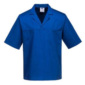 Marškiniai, marškinėliai
