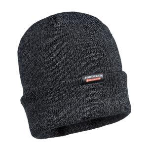Kepurės, šalikai, pištinės, kita
