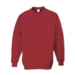 Džemperiai, flisai, bliuzonai